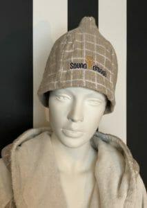 Miehille löytyy omanlaisensa hattu
